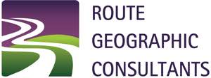 Route Geographic Consultants